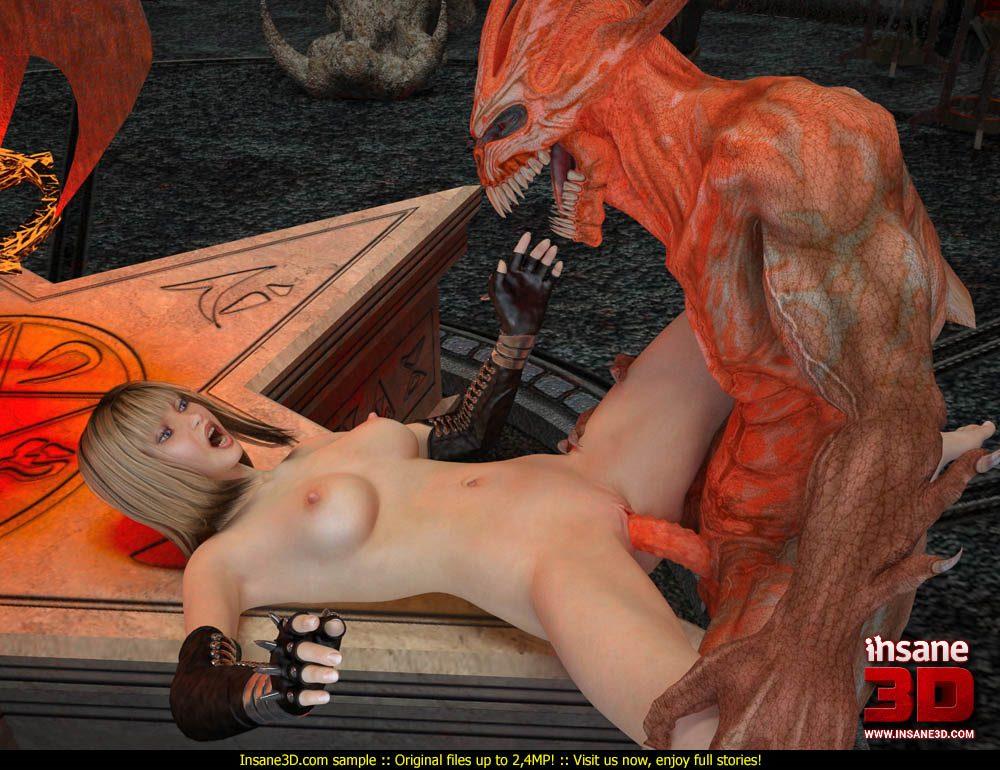 все порно horror онлайн